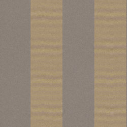 Amira 226002 | Wall coverings | Rasch Contract