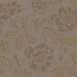Amira 226019 | Wall coverings | Rasch Contract