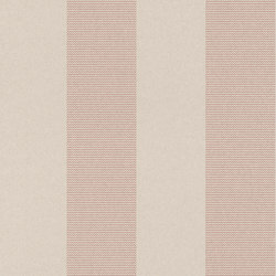 Amira 226033 | Wallcoverings | Rasch Contract