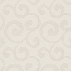 Amira 226040 | Wall coverings | Rasch Contract