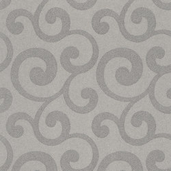 Amira 226071 | Wall coverings / wallpapers | Rasch Contract