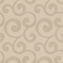 Amira 226095 | Wall coverings | Rasch Contract