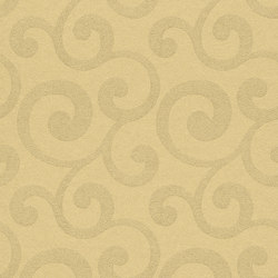 Amira 226118 | Wall coverings | Rasch Contract