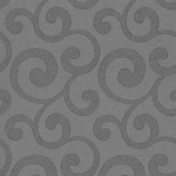 Amira 226132 | Wallcoverings | Rasch Contract