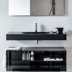 Regolo AL557 | Wash basins | Artelinea