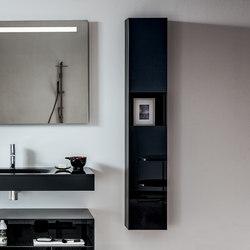 Regolo AL557 | Wall cabinets | Artelinea