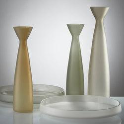 Flora | Vasen | Anna Torfs