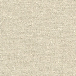 Wall Textures III 410440 | Carta da parati | Rasch Contract