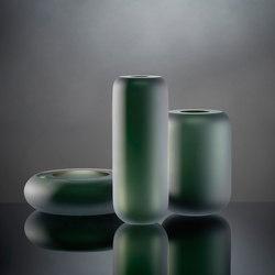 Termoska | Vases | Anna Torfs