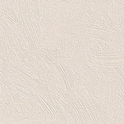 Wall Textures III 418811 | Wall coverings / wallpapers | Rasch Contract