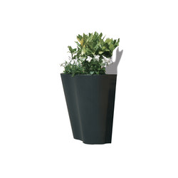 Petula I jardinière | Pflanzkästen / -kübel | CYRIA