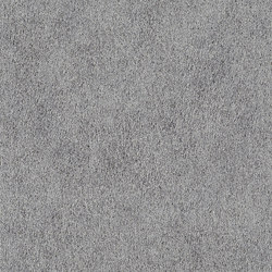 Wall Textures III 422320 | Wall coverings | Rasch Contract
