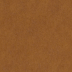 Wall Textures III 422337 | Wall coverings | Rasch Contract