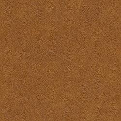 Wall Textures III 422337 | Wandbeläge | Rasch Contract