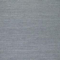 Aureus 070254 | Papeles pintados | Rasch Contract