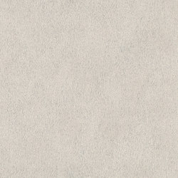 Wall Textures III 422689 | Wallcoverings | Rasch Contract