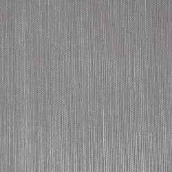 Aureus 070261 | Wallcoverings | Rasch Contract