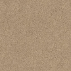 Wall Textures III 422696 | Wall coverings / wallpapers | Rasch Contract