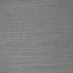 Aureus 070278 | Tessuti decorative | Rasch Contract