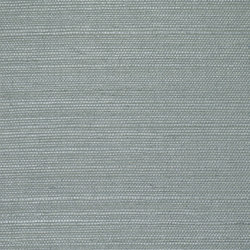 Aureus 070285 | Wall coverings | Rasch Contract