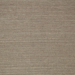 Aureus 070292 | Wall coverings / wallpapers | Rasch Contract