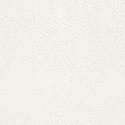 Wall Textures III 423655 | Wall coverings | Rasch Contract