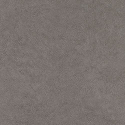 Wall Textures III 424201 | Wall coverings | Rasch Contract