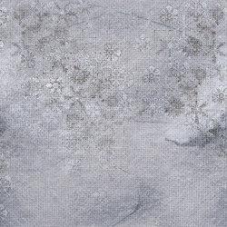 CRYSTAL WATER | Wall coverings / wallpapers | Wall&decò