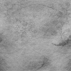 CRYSTAL WATER | Revestimientos de paredes / papeles pintados | Wall&decò