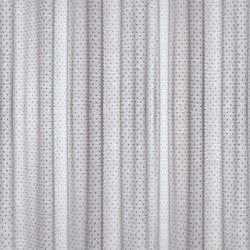 Dancing Curtains | Wall coverings | Wall&decò