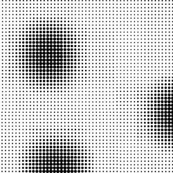 Dot Dot | Cladding panels | Wall&decò