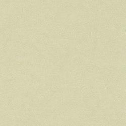 Wall Textures III 424256 | Carta da parati / carta da parati | Rasch Contract