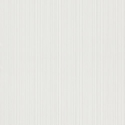 Wall Textures III 430608 | Wall coverings | Rasch Contract