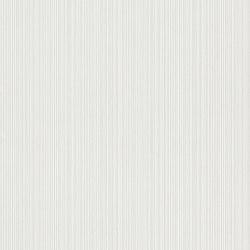 Wall Textures III 430608 | Revestimientos de paredes / papeles pintados | Rasch Contract