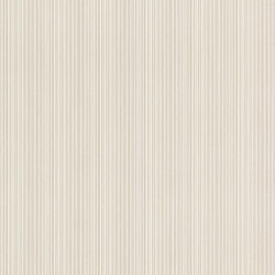 Wall Textures III 430615 | Wall coverings | Rasch Contract