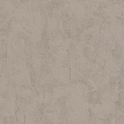 Wall Textures III 430943 | Wall coverings / wallpapers | Rasch Contract