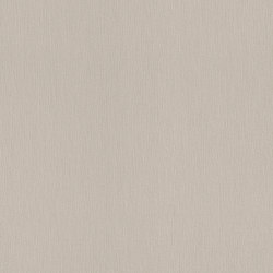 Wall Textures III 435917 | Wallcoverings | Rasch Contract