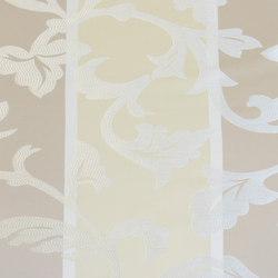 Natural Impression Allover Stripe | Tessuti tende | Rasch Contract