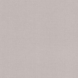 Wall Textures III 445268 | Carta da parati | Rasch Contract