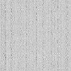 Wall Textures III 445626 | Revestimientos de paredes / papeles pintados | Rasch Contract