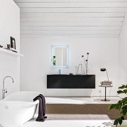 Vero AL362 | Waschplätze | Artelinea