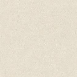 Wall Textures III 445817 | Papeles pintados | Rasch Contract
