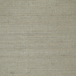 Aureus 070308 | Tessuti decorative | Rasch Contract