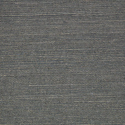 Aureus 070315 | Tessuti decorative | Rasch Contract