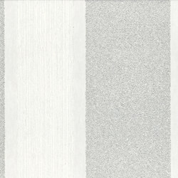 Aureus 070322 | Wallcoverings | Rasch Contract