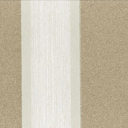 Aureus 070339 | Wallcoverings | Rasch Contract