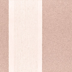 Aureus 070360 | Wallcoverings | Rasch Contract