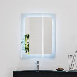 Vero AL362 | Wandspiegel | Artelinea