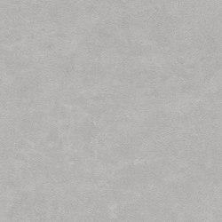 Wall Textures III 445848 | Revestimientos de paredes / papeles pintados | Rasch Contract