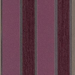 Aureus 070384 | Wallcoverings | Rasch Contract